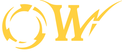 W E Electric, LLC - Providing the greater Seattle area with professional electrical services including generator installation, service and repair since 2005.